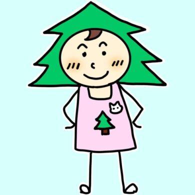 https://mominokiblog.com/wp-content/uploads/2021/02/mominokisan-e1625374417482.jpeg