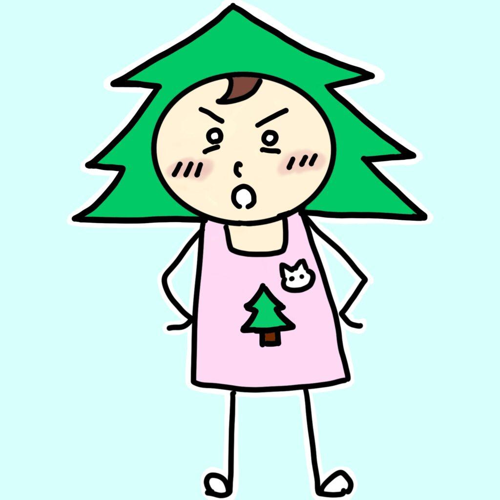 https://mominokiblog.com/wp-content/uploads/2021/07/2A250313-BBA4-4E79-8EBE-AEF2A3B74AF5.jpeg